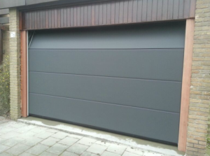 Sectionaal-garagedeur-485x360