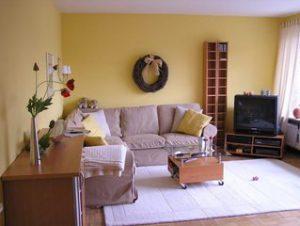 Thuisin voor inspiratie - Mijn Huis en Interieur