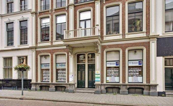 Makelaar Deventer