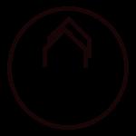 Logo-Gusto-Casa
