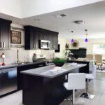 industriele keuken keukenwinkel