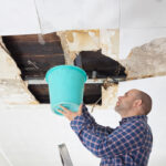 Laat Dakdienst Nederland jouw dak repareren!