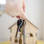 De mogelijkheden om je woning snel te kunnen verkopen