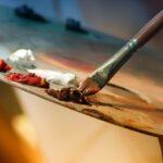 Vanaf wanneer is de kunstuitleen voordelig voor jou?